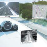 RailVision reveals new sensor technology at InnoTrans 2018