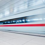 Critical infrastructure investment is essential to rail progress
